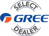 Select-GREE-Dealer